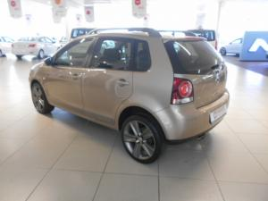 Volkswagen Polo Vivo Maxx 1.6 - Image 6