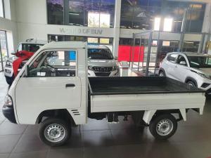 Suzuki Super Carry 1.2 - Image 6