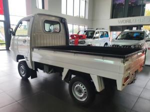 Suzuki Super Carry 1.2 - Image 7