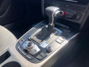 Audi A4 1.8T S auto - Image 14