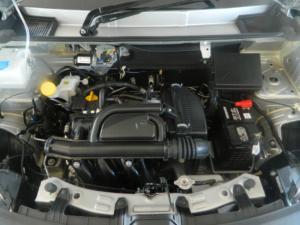 Renault Kwid 1.0 Dynamique - Image 10