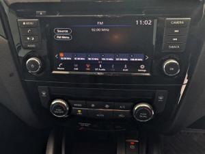 Nissan Qashqai 1.5dCi Acenta Plus - Image 12