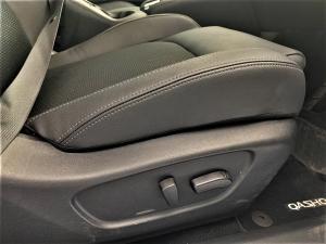 Nissan Qashqai 1.5dCi Acenta Plus - Image 15