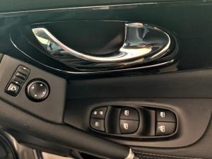 Nissan Qashqai 1.5dCi Acenta Plus - Image 17
