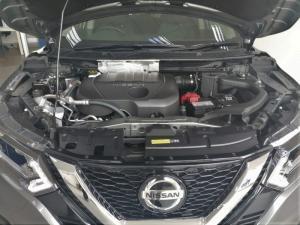 Nissan Qashqai 1.5dCi Acenta Plus - Image 20