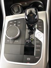 BMW 3 Series 320i M Sport Launch Edition - Image 14
