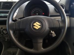Suzuki Alto 1.0 GLS - Image 11