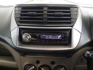 Suzuki Alto 1.0 GLS - Image 13