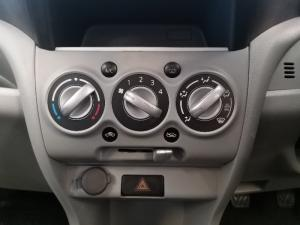 Suzuki Alto 1.0 GLS - Image 14