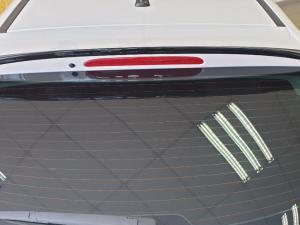 Opel Astra 1.4 Turbo Enjoy - Image 4