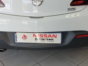 Opel Astra 1.4 Turbo Enjoy - Image 6