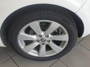 Opel Astra 1.4 Turbo Enjoy - Image 8