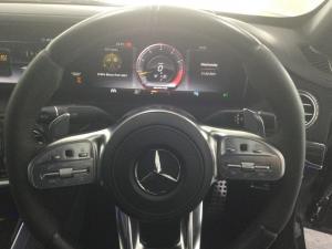Mercedes-Benz S-Class S63 L - Image 10