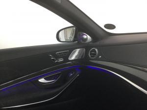 Mercedes-Benz S-Class S63 L - Image 12