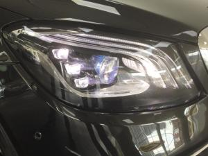 Mercedes-Benz S-Class S63 L - Image 5