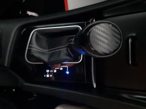 Toyota Corolla 1.6 Prestige auto - Image 11