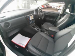 Toyota Corolla 1.6 Prestige auto - Image 17