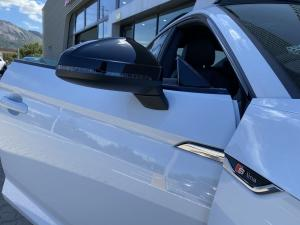 Audi A5 Sportback 2.0T FSI Stronic S Line - Image 14