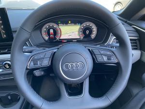 Audi A5 Sportback 2.0T FSI Stronic S Line - Image 17