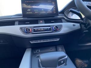 Audi A5 Sportback 2.0T FSI Stronic S Line - Image 20