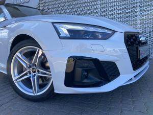 Audi A5 Sportback 2.0T FSI Stronic S Line - Image 22