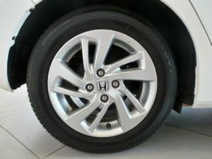 Honda Jazz 1.2 Comfort auto - Image 8