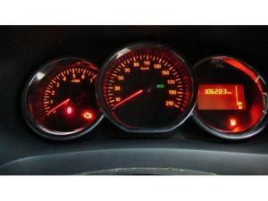 Renault Sandero 66kW turbo - Image 11