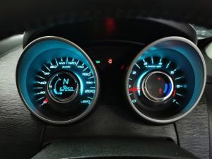 Mahindra XUV500 2.2CRDe W8 AWD - Image 13