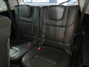Mahindra XUV500 2.2CRDe W8 AWD - Image 6