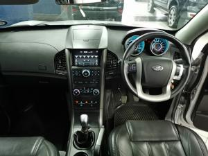 Mahindra XUV500 2.2CRDe W8 AWD - Image 7