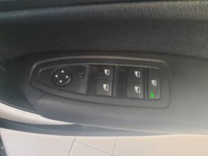 BMW 1 Series 120i 5-door auto - Image 16