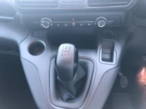 Opel Combo Life 1.6TD Enjoy - Image 15