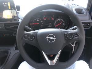 Opel Combo Life 1.6TD Enjoy - Image 16