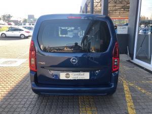 Opel Combo Life 1.6TD Enjoy - Image 5