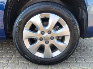 Opel Combo Life 1.6TD Enjoy - Image 7