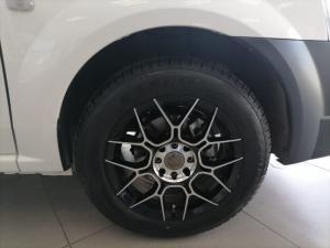 Nissan NP200 1.6i - Image 16