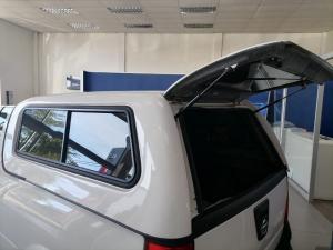 Nissan NP200 1.6i - Image 17