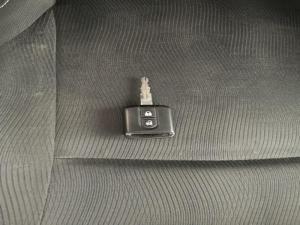 Nissan Qashqai 1.6 Acenta - Image 14