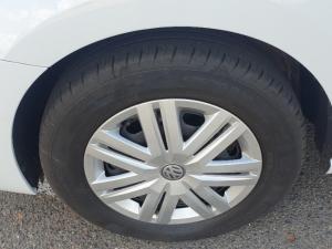Volkswagen Polo Vivo 5-door 1.4 Trendline - Image 12