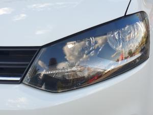 Volkswagen Polo Vivo 5-door 1.4 Trendline - Image 13