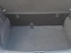 Volkswagen Polo Vivo 5-door 1.4 Trendline - Image 3
