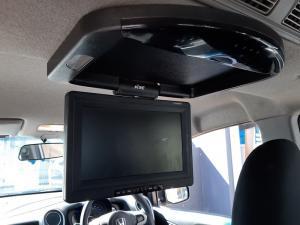 Honda Mobilio 1.5 Comfort auto - Image 10