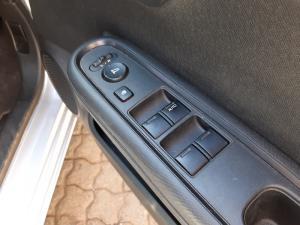 Honda Mobilio 1.5 Comfort auto - Image 11