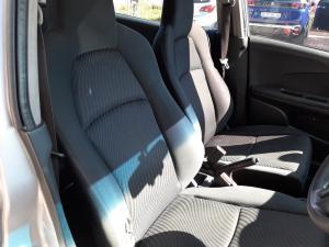 Honda Mobilio 1.5 Comfort auto - Image 12