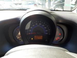 Honda Mobilio 1.5 Comfort auto - Image 13