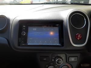 Honda Mobilio 1.5 Comfort auto - Image 17