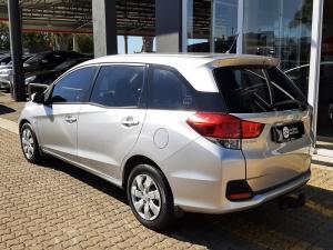 Honda Mobilio 1.5 Comfort auto - Image 3