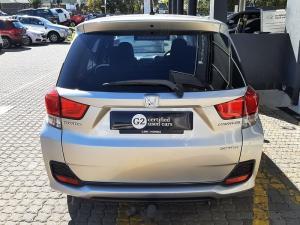 Honda Mobilio 1.5 Comfort auto - Image 5