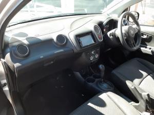 Honda Mobilio 1.5 Comfort auto - Image 7