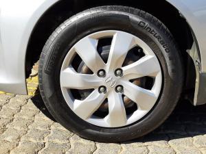 Honda Mobilio 1.5 Comfort auto - Image 8